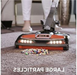 Shark HV380 Rocket Complete Corded Vacuum with DuoClean