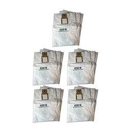 Think Crucial 15 Replacements for Kenmore 50688 Cloth Bags,