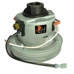 kenmore canister vacuum cleaner motor p 60188
