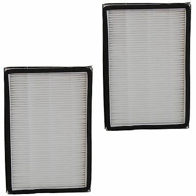 2 pack filters for kenmore upright