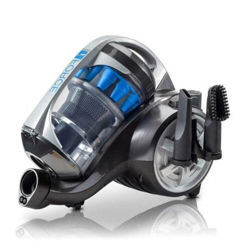 Prolux Light Vacuum with Power Nozzle