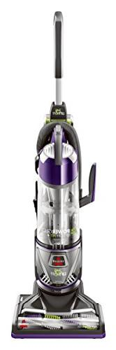 Bissell 20431 Powerglide Off Bagless