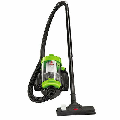 Bissell Zing Canister Vacuum, Sale, New