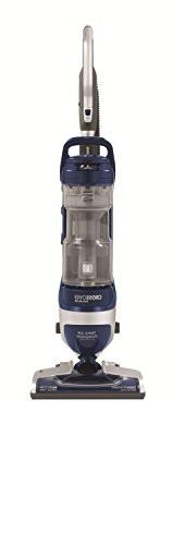 Kenmore Elite 31220 Pet Friendly Bagless Upright Vacuum Clea