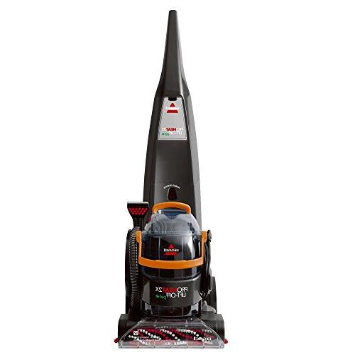 Bissell ProHeat 2X Lift Off Pet, 15651