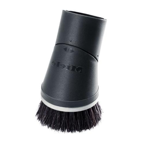 Miele 07132710 Dusting Brush Natural