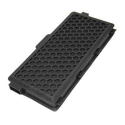 HQRP Active HEPA Filter for series vacuum cleaner