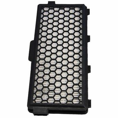 active charcoal hepa filter for miele s6000