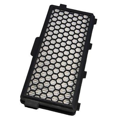 HQRP Active HEPA Filter for Miele S6270 / S6290 vacuum
