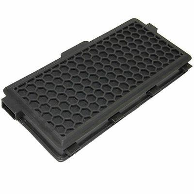 active hepa filter for miele s6270 s6290