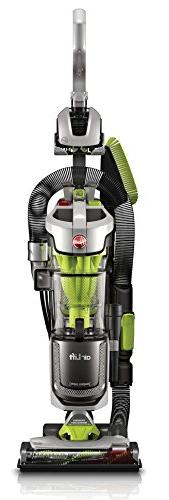 Hoover® Air Lift Deluxe Pet Vacuum