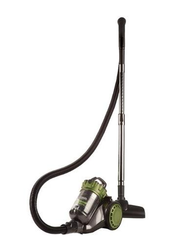 airexcel compact vacuum