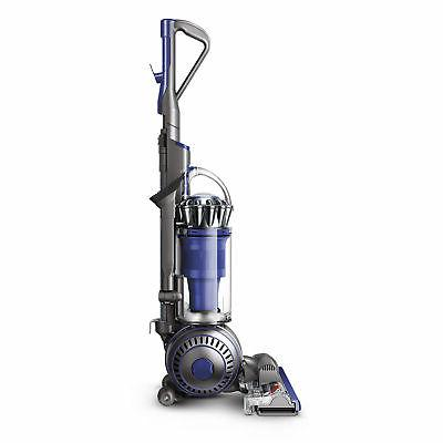Dyson Ball Animal Total Upright | New