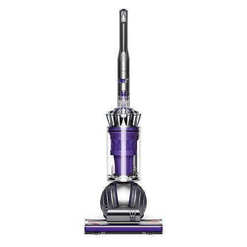 ball animal 2 upright vacuum
