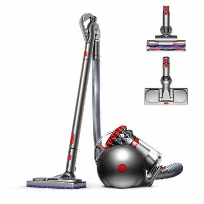 Dyson Big Canister | | New