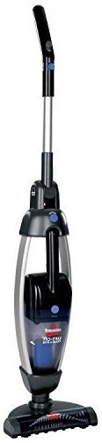 Bissell Cordless Vacuum Cleaner with Detachable Vacuum and T