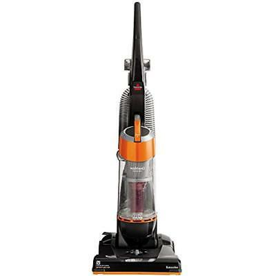 cleanview bagless upright vacuum cleaner