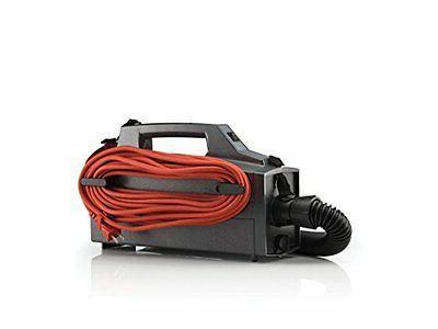 Oreck Commercial Pro Super Compact Cord