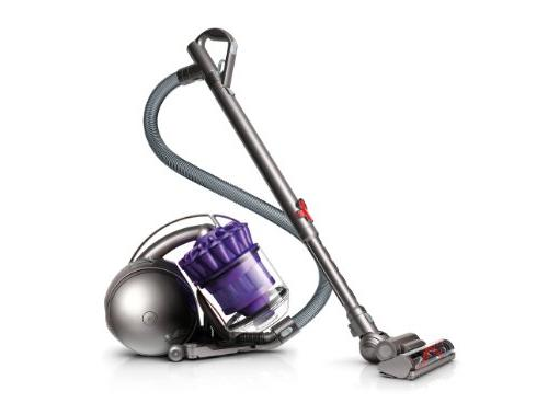 dc39 animal canister vacuum cleaner