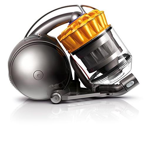 Dyson The Ball™ Multi Floor