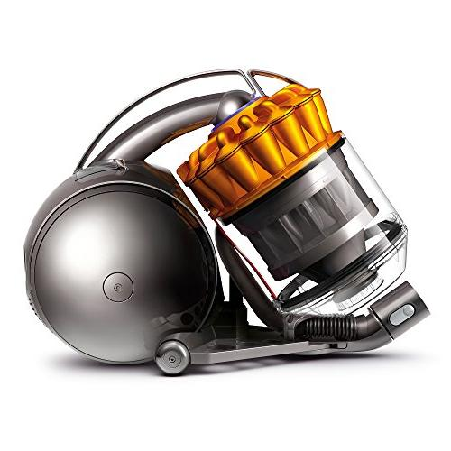 Dyson DC39 The Ball™ Multi Floor