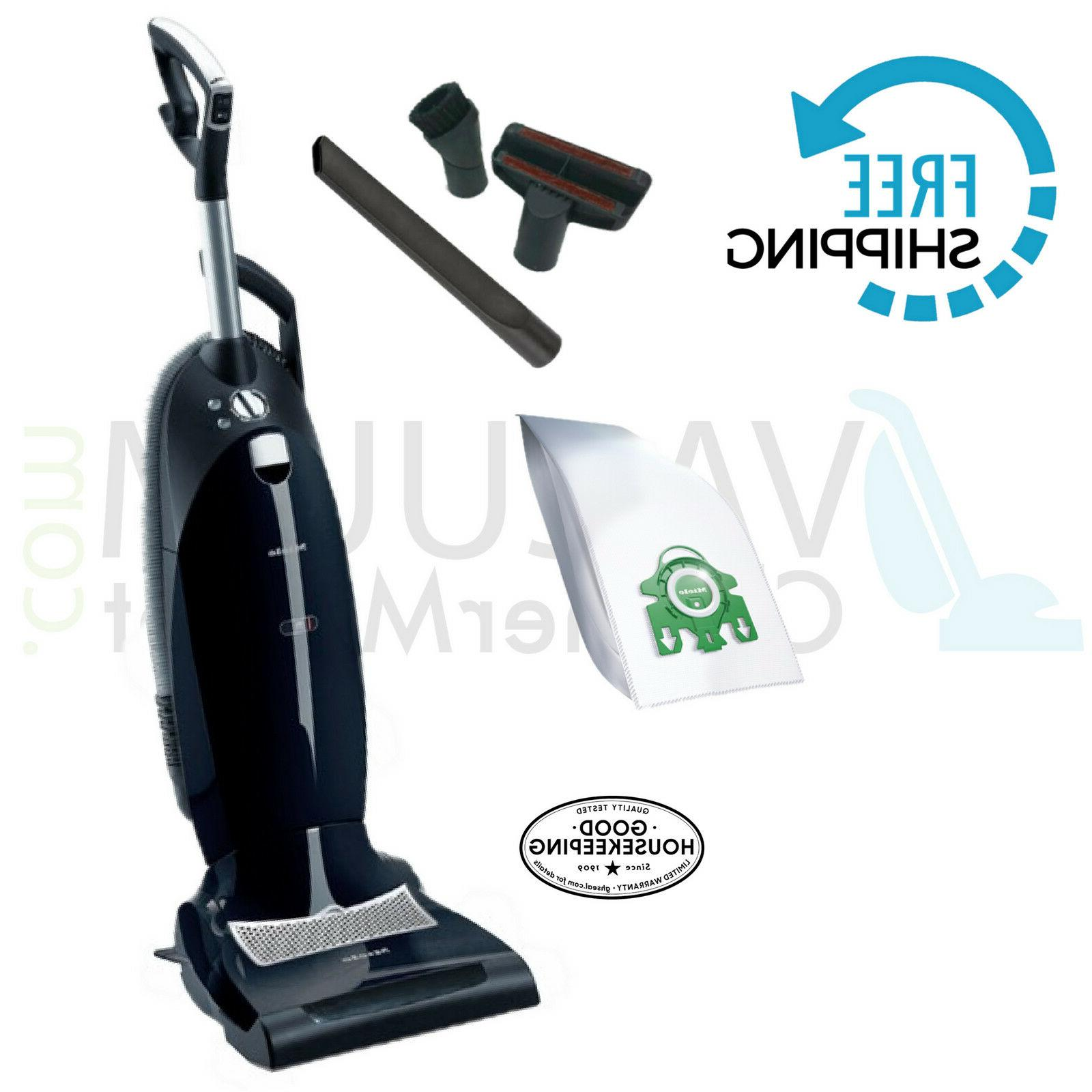 dynamic u1 maverick upright vacuum