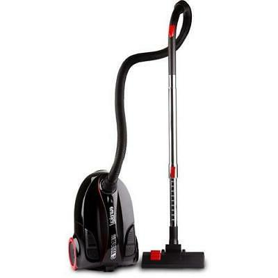 electrolux maxima 972b canister vacuum
