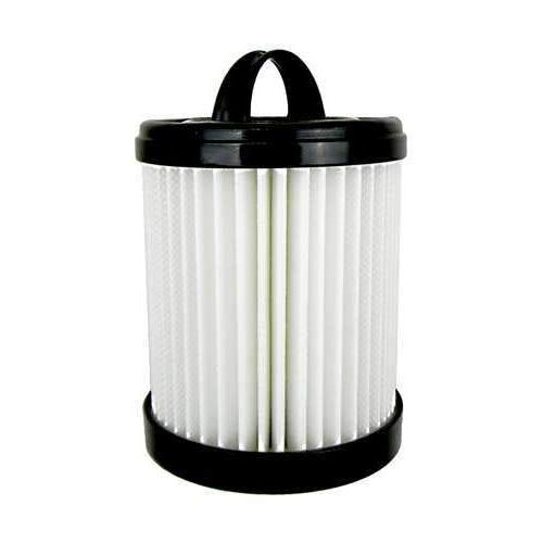 filter dcf3 dirt cup pleated