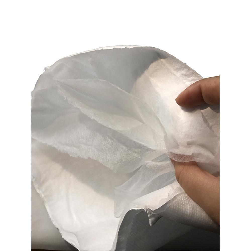 For <font><b>Kenmore</b></font> Dust Bags <font><b>Canister<