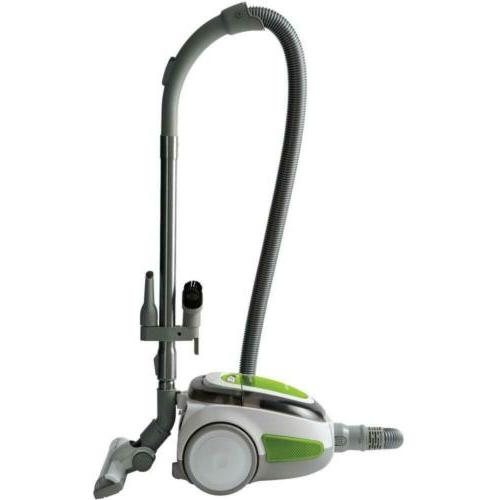 Bissell Expert Canister Vacuum,