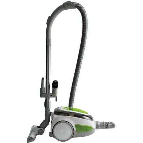 Bissell Hard Floor wood Care Cleaner 1154W