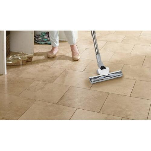 Bissell Hard Floor Care Canister Cleaner 1154W