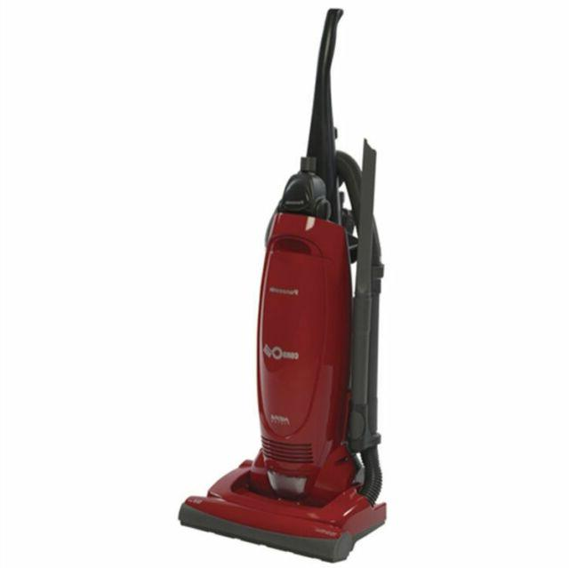 mcug471 upright vacuum cleaner mc ug471
