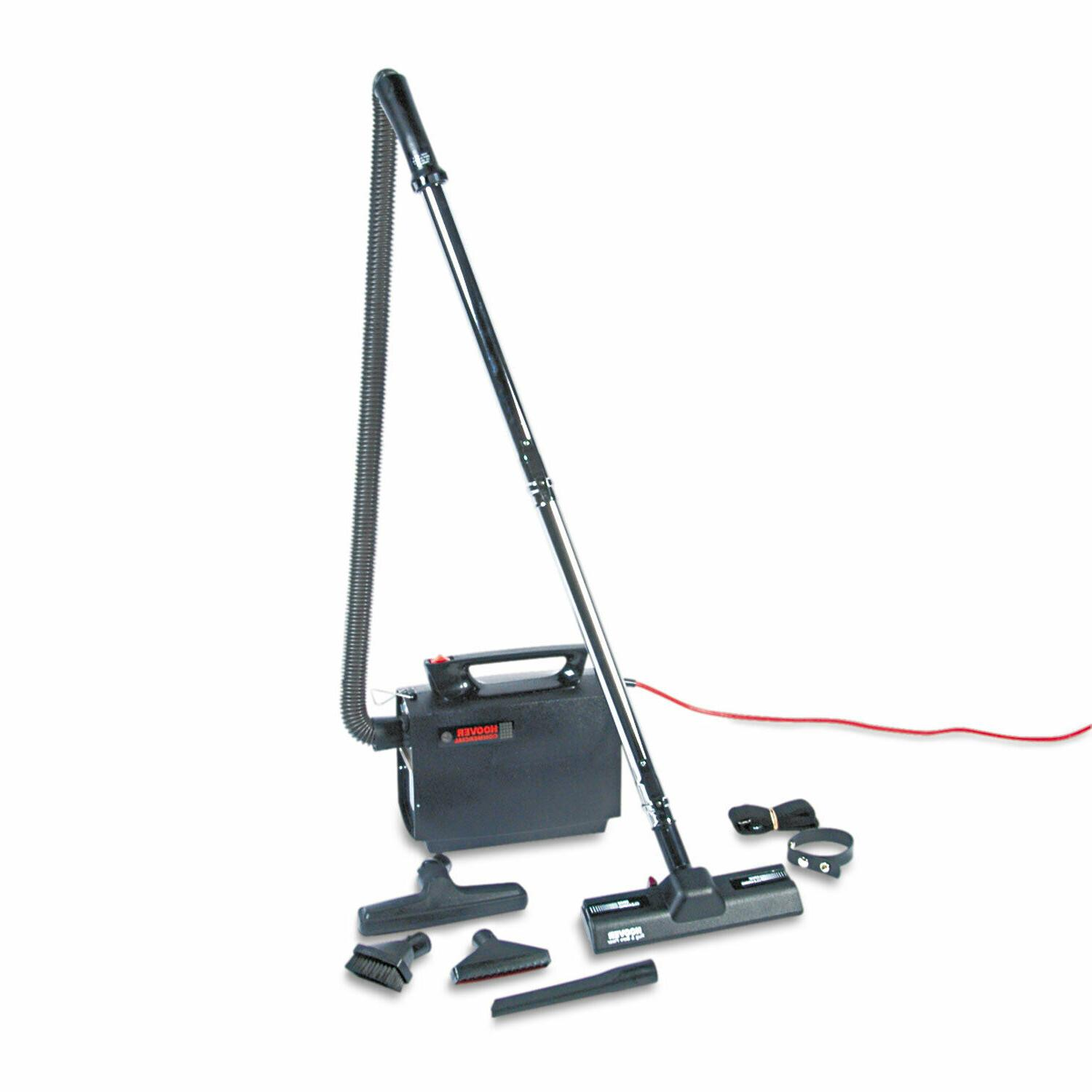 portapower category canister vacuums