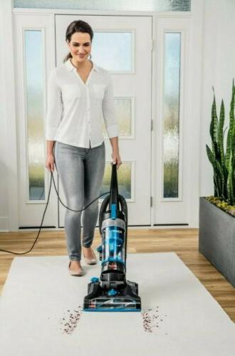 BISSELL PowerForce Upright Vacuum Lightweight