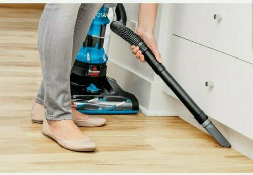 BISSELL Upright Vacuum Corded Lightweight