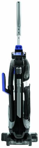 BISSELL Pet Bagless Technology,