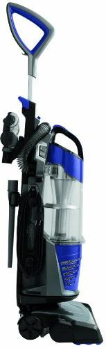 BISSELL Pet Bagless Upright Vacuum Technology, 2763