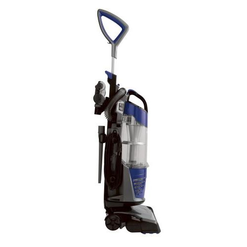 BISSELL Pet Bagless Upright Vacuum with Technology, 2763