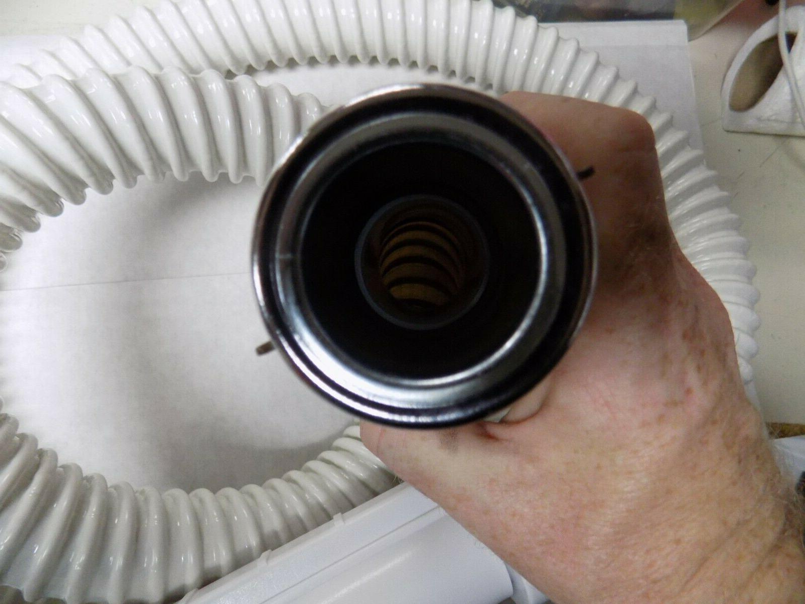 REPLACEMENT HOSE NEW VACUUM fits ELECTROLUX HOSE MODEL J