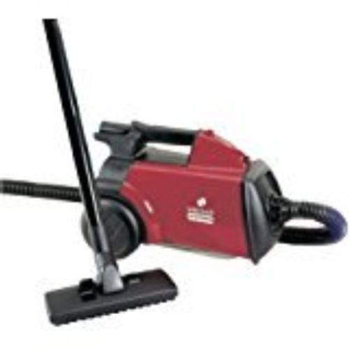 sc3683a commercial canister vacuum cleaner