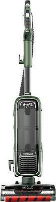 Shark DuoClean APEX Upright Vacuum for Carpet and Hard Floor