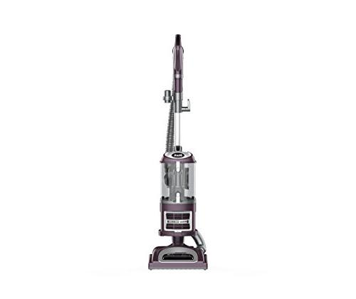shark vacuum cleaner upright bagless