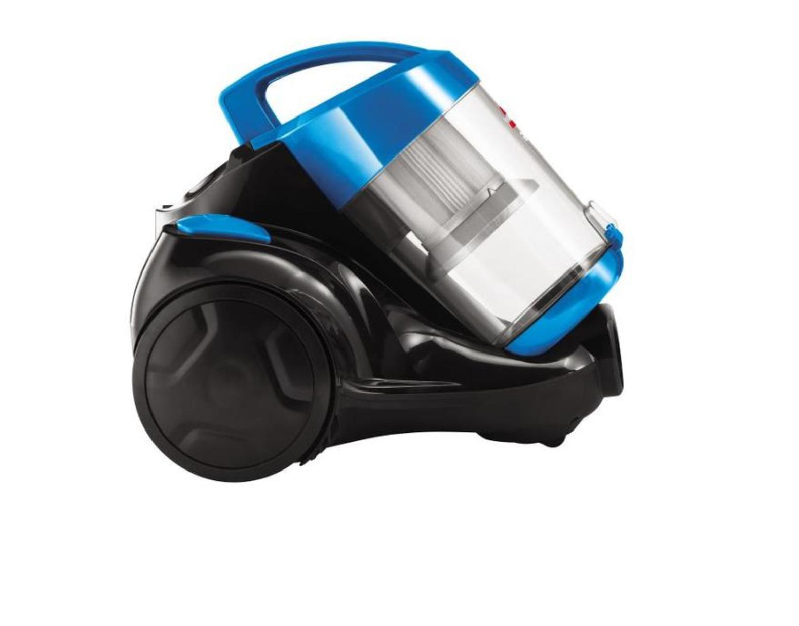 BISSELL Zing Vacuum Cleaner - NEW FREE