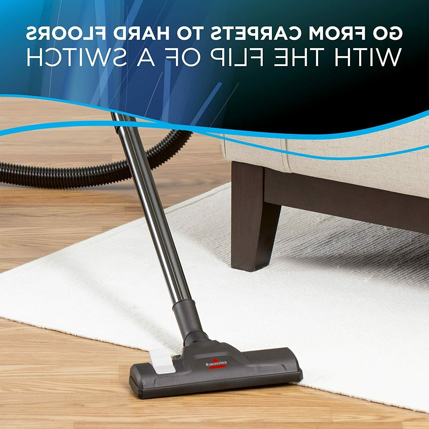 New Vacuum Cord And Free Ship
