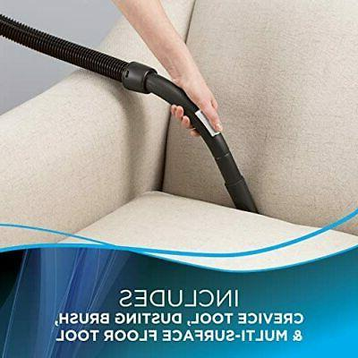BISSELL Vacuum Cleaner Hold