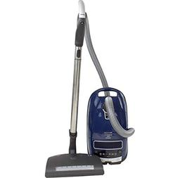 Miele Complete C3 Marin PowerLine Canister Vacuum