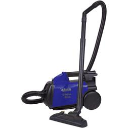 Eureka Mighty Mite Bagged Canister Vacuum, Model 3670H