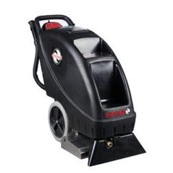 Sanitaire Model SC6095 Upright Carpet Cleaner 9 gal Recovery