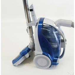 NEW Kenmore 10701 Bagless Compact Canister Vacuum w/ Turbine